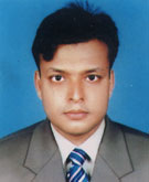 Dr. Md. Iqbal Hossain