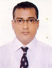 Md. Monir Hossain